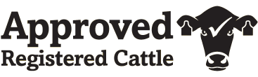Approved Registered Cattle (ARC)