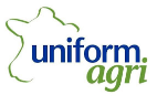 Uniform Agri
