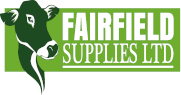 Fairfield Supplies