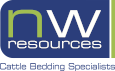 N W Resources
